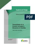 InversionExtranjeraYTributacionEnColombia.pdf