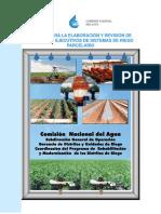 Manual de sistemas de riego IMTA Cap 1.pdf