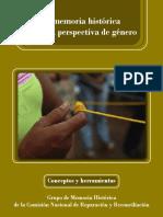 la_reconstruccion_de_la_memoria_historica_desde_la_perspectiva_de_genero_final.pdf