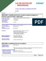 HS-ACQUA-100-MAX.pdf