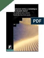 aportaciones-teoricas-y-metod-a-la-educacion-music.pdf