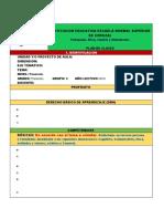 1_plan de Clase Para Diligenciar (1)