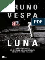 Bruno Vespa Luna