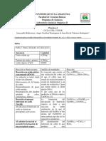 Lqid Informe4(Falta)
