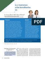 n5-318-330_AureaCervera.pdf
