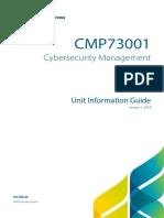 CMP73001-2019-1_UIG