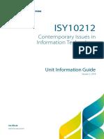 ISY10212-2019-2_UIG
