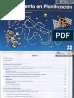 313313106-Programa-de-Entrenamiento-en-Planificacion.pdf