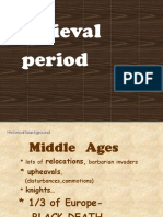 356271817-MEDIEVAL-MUSIC-ppt.ppt