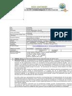 3.Red Colsi Informe Final Criopresevacion Yuli (1)