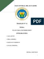 Plan Para Escribir Bien(1)