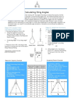 Calculating-Sling-Angles.pdf