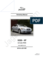 2010-2013 Jaguar XF V6 Diesel Manual.pdf