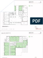 Kiwi Build Apartment Floor plans and location within building. (3).pdf