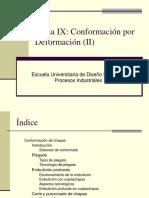 PUNZONADO PDF