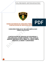 Bases Integradas Seguridad Vigilancia Final 20190416 235523 713