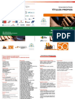 04 DIREC OPER LEAN SEIS_web_2019-20.pdf
