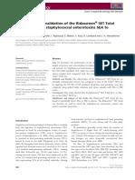 Ostyn_et_al-2011-Letters_in_Applied_Microbiology.pdf