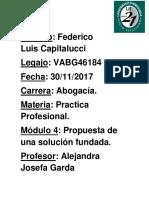 Trabajo-MOD4 Practica Profesional