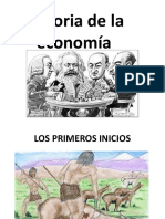 expohistoriadelaeconomia-160228152921