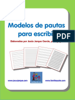 01-escritura-plantillas-para-escribir.pdf