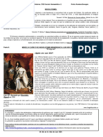 84162966-Ficha-Nº1-absolutismo.doc