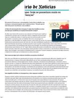 CNeto DN.pdf