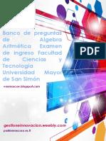 335248894-Banco-Aritmetica-Algebra-FCYT-UMSS.pdf