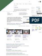Dfd - Buscar Con Google