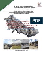 EDZ-Acobamba.pdf