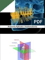 anatomiaaplicadaaimplantodontia-140401094730-phpapp02.pdf