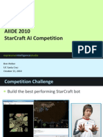 AIIDECompetition