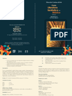 pro-mod-4.pdf