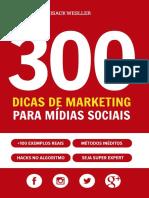 300_Dicas_de_Marketing_para_Midias_Sociais.pdf