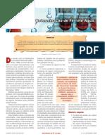 eeq3.pdf