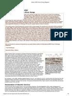 History _ IEEE Power & Energy Magazine