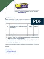 Caracteristicas Tecnicas Sq-019 - Solmaq (3)