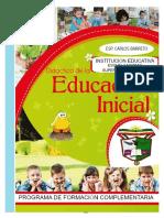 1_Módulo Educ. Inic. (2)