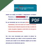 YMCAADE08022213-Punto-de-Equilibrio.doc