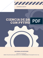 CienciaDeDatosConPython-Ed2018