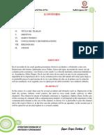 7. Estructuras Hidraulicas de Proteccion y Especialidades