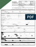06.13.19 SAPD report_SISD & YISD superintendent altercation