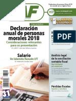Paf 707 Web Pass