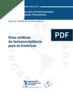 boas práticas de farmacovigilância para as américas.pdf