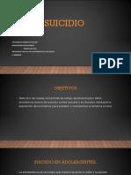 SUICIDIO (1).pptx