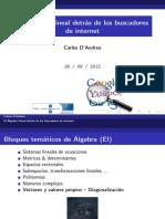 2012_09_26_google_transparencias (1)