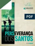 Perseverança-dos-Santos-Keith-Stanglin.pdf