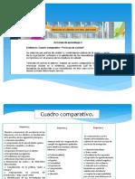 322829501-Servicio-al-cliente-un-reto-personal-Taller-4-sena.pptx