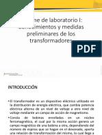 presentacion maquinas 1