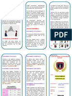 Triptico-PRONOMBRES-doc.doc